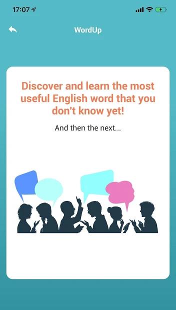İngilizce Kelime Ezberleme Uygulamaları